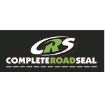 Complete Road Seal Wagga